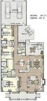 447 best floor plans images on pinterest architecture dream