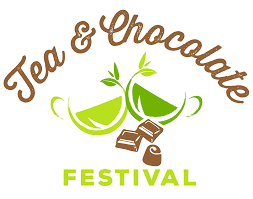 festival information tea and chocolate festival