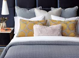 thom filicia luxury bedding by eastern accents