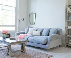 living room extra deep seat sofa regarding traditional sofas