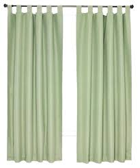 Moss Green Curtains Moss Colored Curtains Best Lime Green Curtains Ideas On Grey And