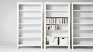 Ikea Billy Bookcase White by Tall Storage Units Ikea White Bookcase Wall Ikea Billy Bookcase
