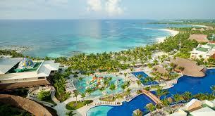 imagenes barcelo maya beach premium level at barcelo maya palace barcelo com