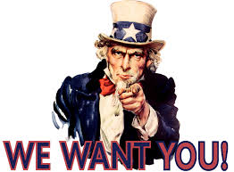 I Need You Meme - uncle sam clipart we need you clipground