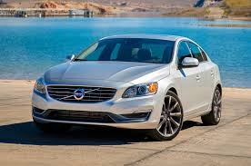 2015 volvo trucks for sale 2015 volvo s60 awd polestar review