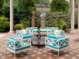 patio design ideas pictures u0026 makeovers hgtv