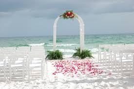 destin weddings island sands weddings destin florida wedding planner diy