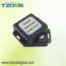 bluetooth thermostat bluetooth thermostat bluetooth thermostat suppliers and