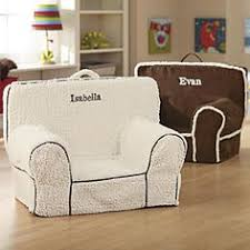 Personalized Kid Chair Sensational Design Ideas Personalized Toddler Chair Before Buy