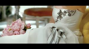 Wedding Dress Korean Movie Trend U0026 News Wedding Trend And News Hellomuse Com Korea Pre