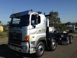 kenworth trucks for sale australia hino 8x4 retruck australia