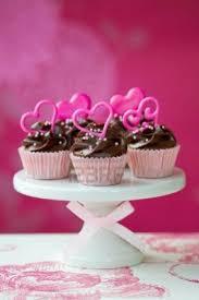 68 best cupcakes images on pinterest halloween foods halloween