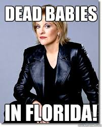 Nancy Grace Meme - nancy grace memes quickmeme