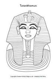 ancient egypt coloring page excellent realistic coloring pages for ancient egypt plus design