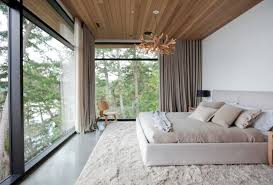 corner chair for bedroom design ideas modern bedroom with a corner chair how to decorate a
