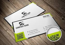 front and back business card template word freebie release 10 for