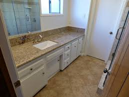 bathroom and attic remodel in san diego carrington construction