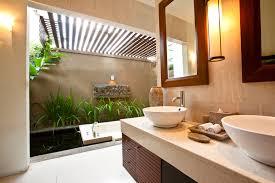 open bathroom designs 45 modern bathroom interior design ideas home devotee