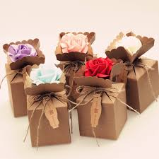 candy apples boxes online get cheap wedding candy apples aliexpress alibaba