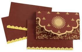 indian wedding card design template indian wedding card design template invitations combined