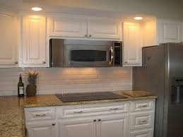 kitchen cabinet handle ideas kitchen kitchen cabinet pulls and 32 kitchen cabinet knobs ideas