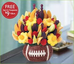 s day fruit bouquet edible arrangements kuwait fruit baskets chocolate covered same day