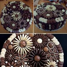 28 how to make chocolate decorations at home 3 ways to make