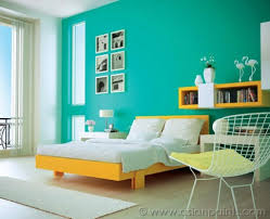 paint combination of bedroom asian paints color combination for