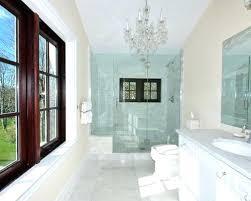 narrow bathroom ideas narrow bathroom layout medium size of wonderful small bathroom floor