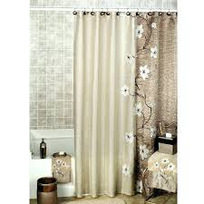 hummingbird shower curtains curtain hooks a full image for sets fascina