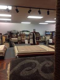 carpetland 13 reviews carpeting 3230 duke st alexandria va
