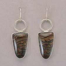 jim earrings 48 best jim images on sterling silver earrings