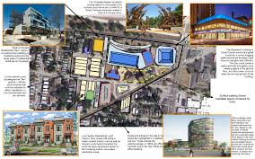 what should be public visioning of the st louis zoo u0027s forest