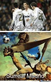 Real Funny Memes - real madrid memes best collection of funny real madrid pictures