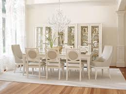 Legacy Dining Room Furniture Tower Suite 9 Dining Set By Legacy Classic Dining Room