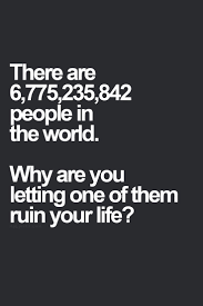 True Quotes About Life And Love by 4443 Best Tell Me Somethin U0027 Good Images On Pinterest