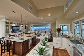 Home Building Design Tips by Design Tips Trending Styles For 2016 Archipelago Hawaii