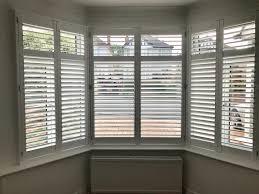 window shutters fitted in bitterne shuttersouth