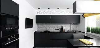 black kitchen cabinets images black kitchen and black kitchen cabinets bergen granite