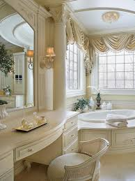 Hgtv Master Bathroom Designs by Traditional Elegant Master Bathroom Peter Salerno Hgtv