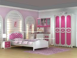 bedroom set for girls girls twin bedroom sets kgmcharters com