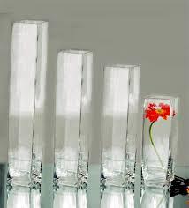 Glass Flower Vases Wholesale Vases Design Ideas Amazing Wholesale Glass Vase Design Pedestal
