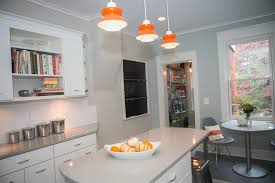 Oak Kitchen Cabinets And Wall Color Retro Kitchen Colors Warm Paint Accent Wall Colors Discount