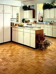 cost to install a parquet floor 2017