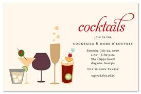 Post Wedding Reception Invitation Wording Cocktail Party Invitation Wording Theruntime Com