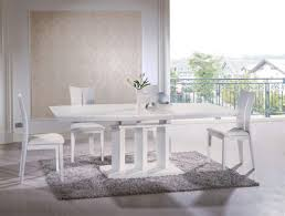 dining room furniture ideas ikea wonderful white chairs leather