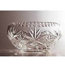 Royal Doulton Crystal Vase Shop For Royal Doulton Home Online At Gifts365