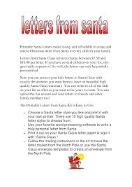 christmas letter formats choice image letter samples format