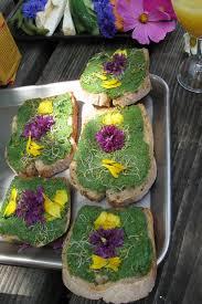 cuisine sauvage cuisine sauvage sur votre territoire wittisheim