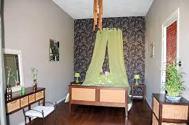 chambres d hotes bordeaux et environs de charme chambres d hôtes chambres d hotes maison de vacances